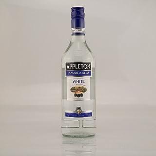 Appleton White Classic Rum 1 x 0.7 l