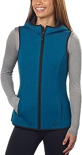 Best ladies hooded vest Reviews