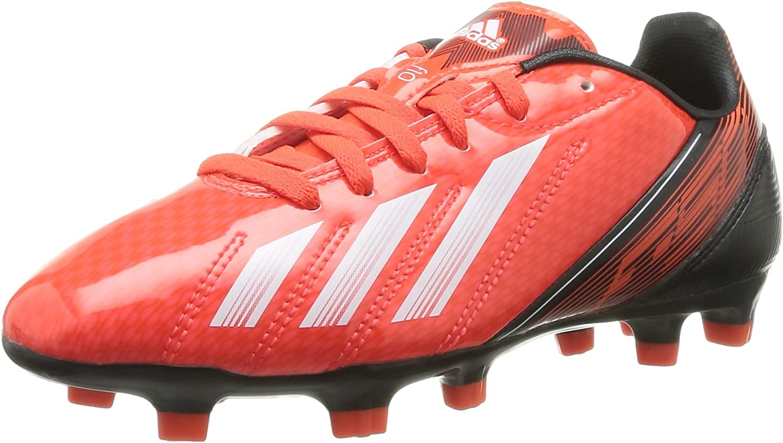 Adidas - F10 TRX FG J - Q33871