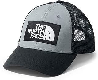 Best flannel trucker cap Reviews
