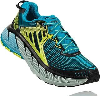 Hoka One One Men's Gaviota Running Shoe