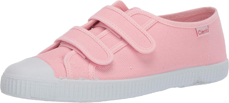 Cienta Unisex-Child 78020.03 Sneaker