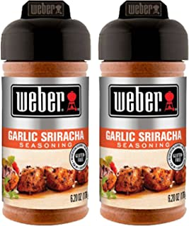Best sriracha seasoning walmart Reviews