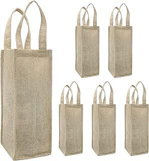 12 bottle wine bag