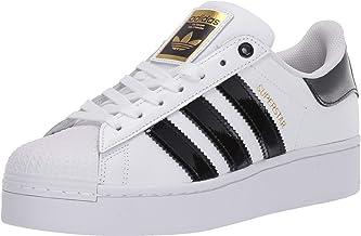 Emperador Grafico evidencia  Amazon.com: adidas Superstar Gold