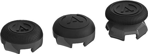 PS4 Precision ANALOG CAPS