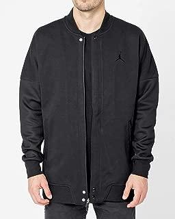 Jordan Mens Varsity Jacket