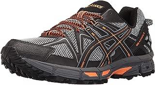 Men's Gel-Kahana 8 Running Shoe