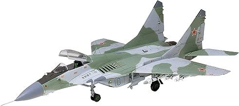 Tamiya 1/72 War Bird Collection No.04 Mig-29 Fulcrum 60704