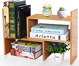 Best bamboo office storage Reviews