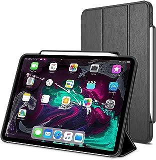 Trianium Case for iPad Pro 11 Inch, Premium Protective Case Compatible with Apple iPad Pro 11