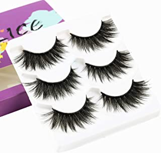 Best bold face lashes Reviews
