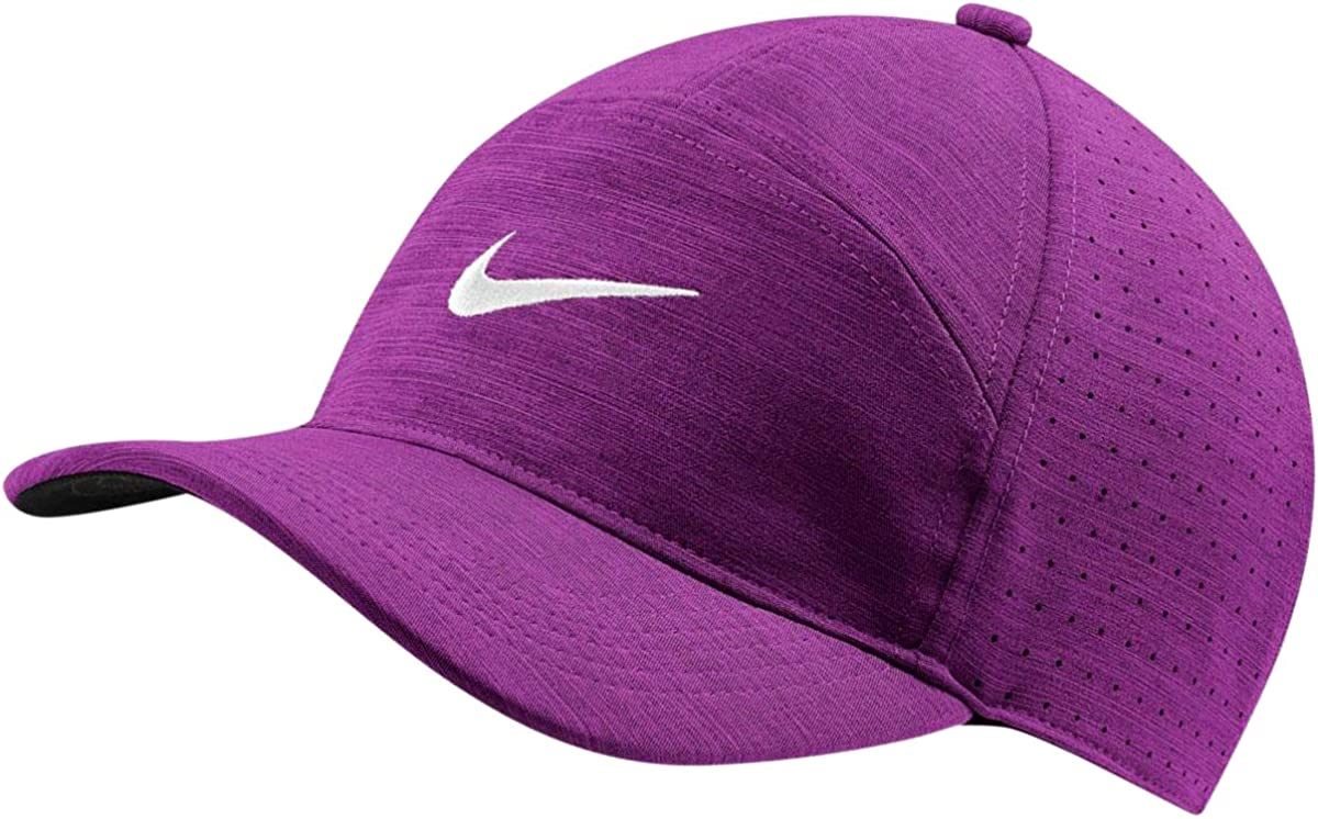 Nike Women's Raleigh Mall Unisex Arobill Recommended Cap Performance L91