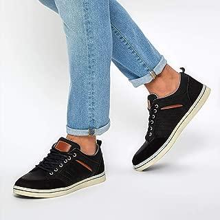 Panama Club Erkek Rd-0012 C 19 Moda Ayakkabılar