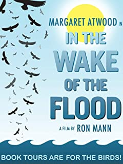 In the Wake of the Flood