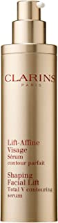 Clarins Shaping Facial Lift Total V Contouring Serum