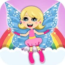 Best fairy cartoon video Reviews