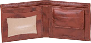 MOGAL Genuine High Quality Leather Wallet for Men