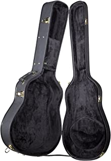 yamaha guitar hard case