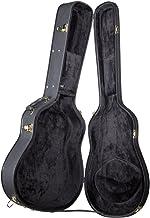 Yamaha AG1-HC Hard Case Dreadnought Acoustic Guitar Case