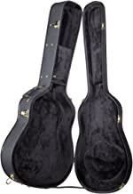 Upgraded Premium Version for 40 41 42 Inch Acoustic ...Guitar Bag