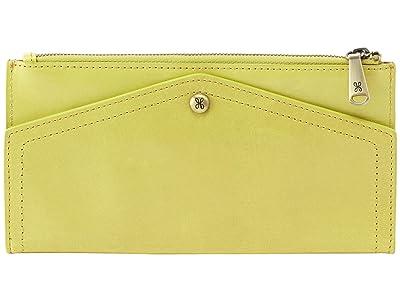Hobo Esprit (Lemongrass) Handbags