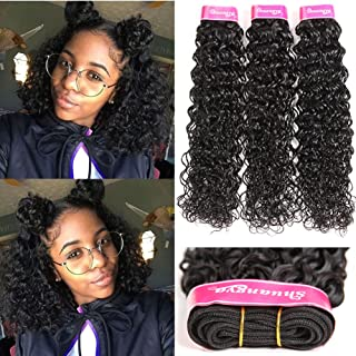 cheap brazilian hair bundles overnight shipping