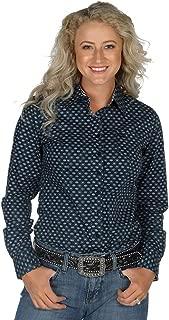 Best cinch womens shirts Reviews