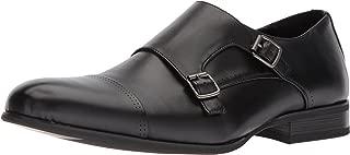 vegan monk shoes