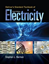 Bundle: Delmar's Standard Textbook of Electricity, 6th + The Complete Lab Manual for Electricity, 4th + MindTap Electricity, 2 terms (12 months) Printed Access Card