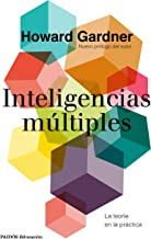 Best inteligencias multiples gardner Reviews