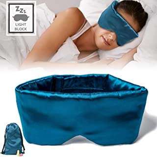 sleep eye mask by SupRikse