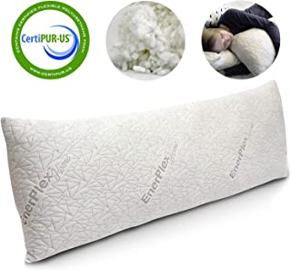 Best brentwood home pillow Reviews