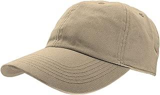 dad hats golf