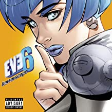 Best eve 6 here's to the night Reviews