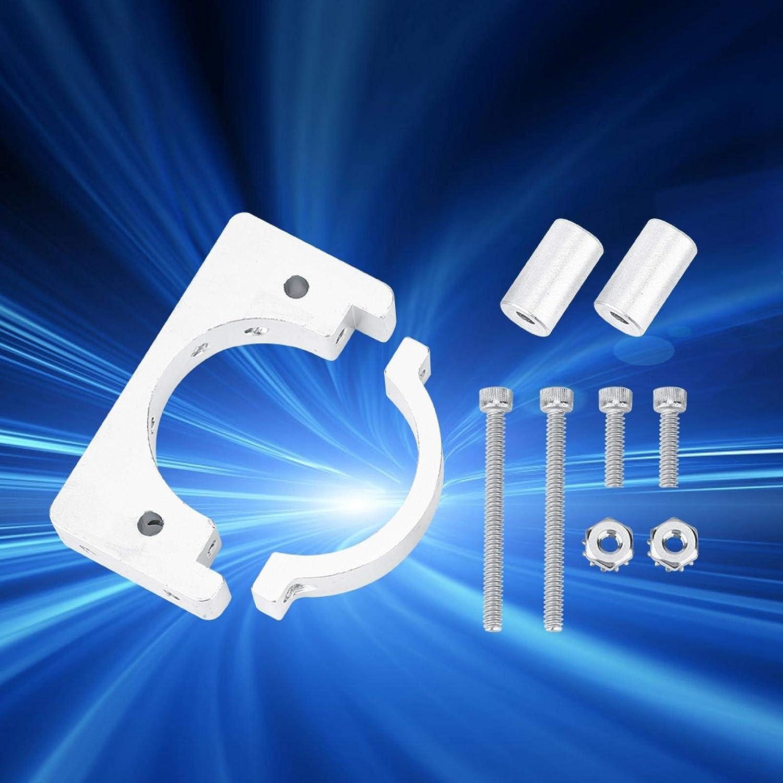 Motor Mount Set Bracket Pi Adjustable for Tetrixrobotics NEW before selling Mesa Mall ☆