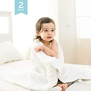 100% Medical Grade Cotton,Super Water Absorbent,Soft and Comfortable,Suitable for..