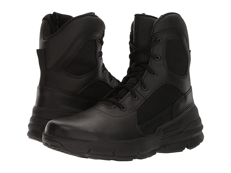 Bates Footwear - Bates Footwear Charge