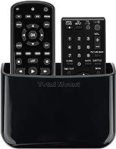 total control remote
