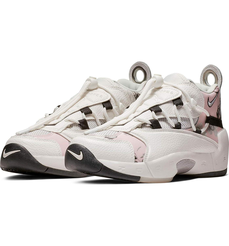 [ナイキ] レディース スニーカー Air Swoopes II Sneaker (Women) [並行輸入品]