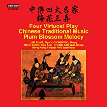Best the plum song Reviews