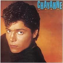 Best albumes de chayanne Reviews