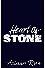 Heart Of Stone (The Stone Series Book 4) Kindle Edition