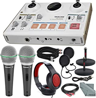 Best home recording kit Reviews