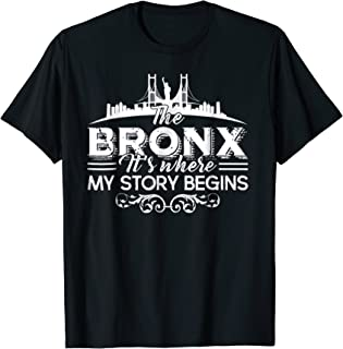 Best bronx women for men Reviews