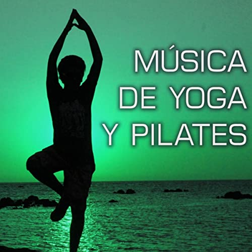 Encontrar el Equilibrio Interior by Musica de Yoga on Amazon ...