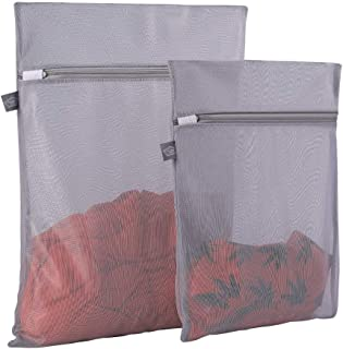 Best lingerie wash bag Reviews