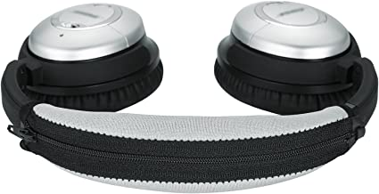 bose qc15 replacement headband