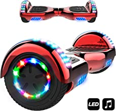 Amazon.es: hoverboard niños