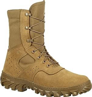 S2V Enhanced Jungle Boot